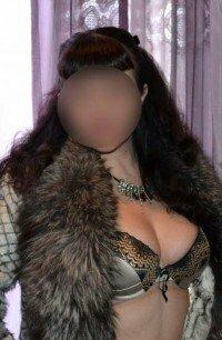 проститутки самара 55 лет