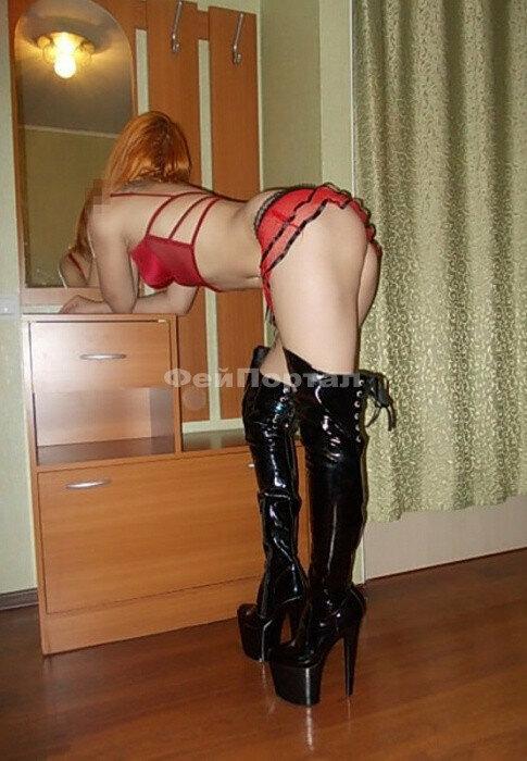 поиск проститутки индивидуалки в омске