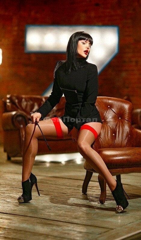 проститутка ангелина омск
